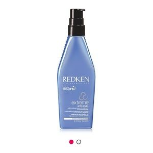 Accessories - Redken Extreme Anti-Snap Leave In Treatment
